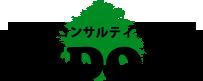 投資コンサルティング 株式会社MIDORI